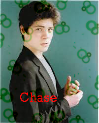 File:Chase- Glee Fanfic.png