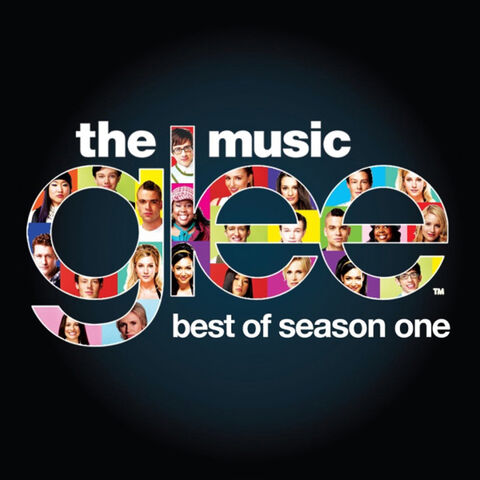 File:Glee CD 7.jpg
