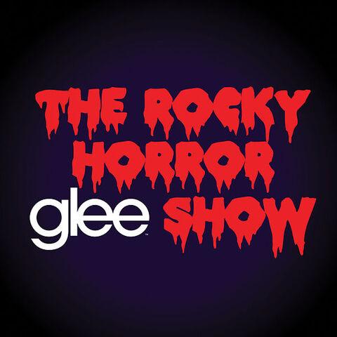 File:Glee CD 9.jpg