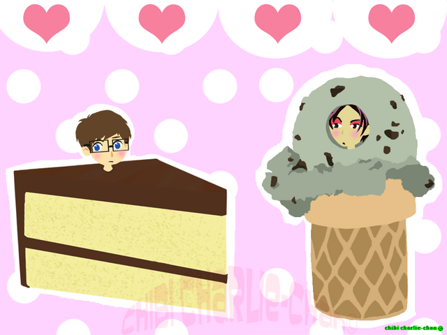 File:Glee Sweets ala Tartie by chibiCharlie chan.png