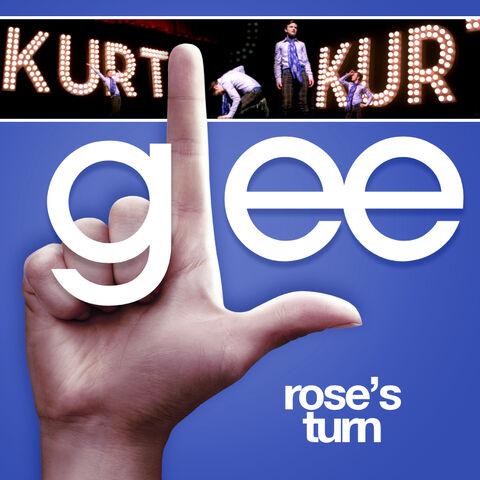 File:S01E18 - 04 - Rose's Turn - 04.jpg