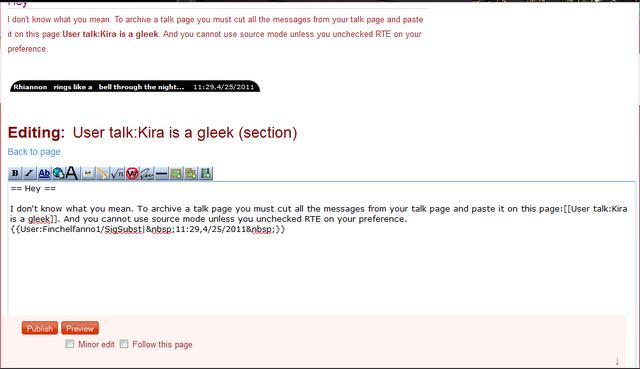 File:Usertalkbug.png