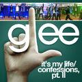 Thumbnail for version as of 13:59, September 26, 2011