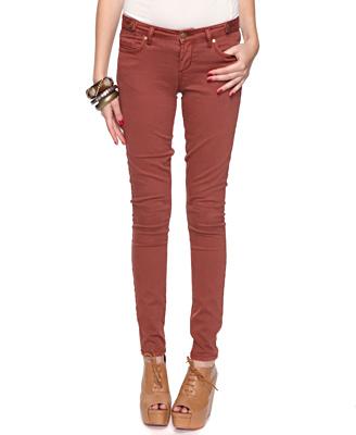 File:Santana pants.jpg