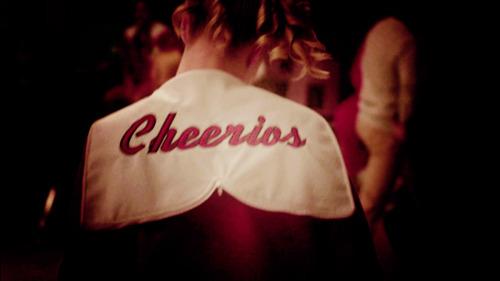 File:Cheerios456.jpg