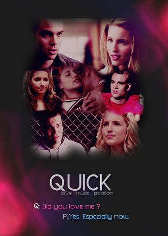 File:Quinn-puck-quinn-and-puck-23062779-500-700.png