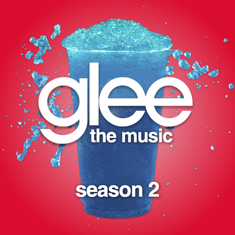 File:Glee - Complete Season 2 Cover Art.png