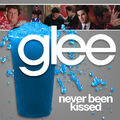 Thumbnail for version as of 17:39, September 26, 2011