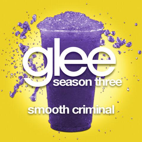 File:S03e11-01-smooth-criminal-03.jpg