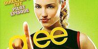 Glee: The Pilot
