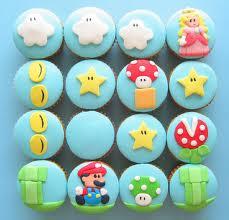 File:Super Mario Bros Cupcakes.jpeg