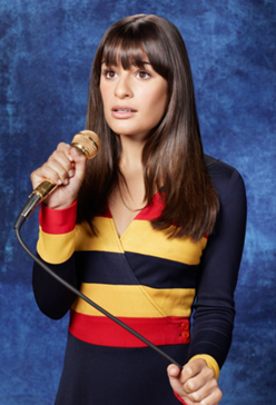 File:250px-Rachel Berry 2.png