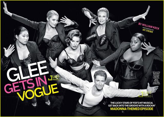 File:Glee-madonna-tv-guide-11.jpg