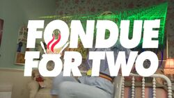 Glee fondue for two.jpg