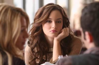 File:Leighton-meester-gossip-girl1.jpg