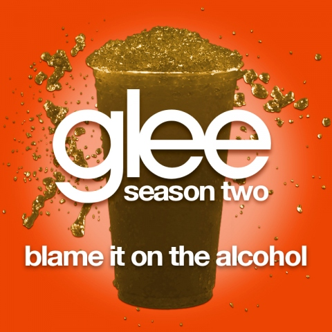 File:S02e14-00-blame-it-on-the-alcohol-032.jpg