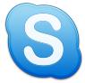 File:Skype Logo.png