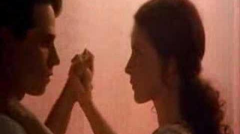 Thumbnail for version as of 15:46, April 5, 2012