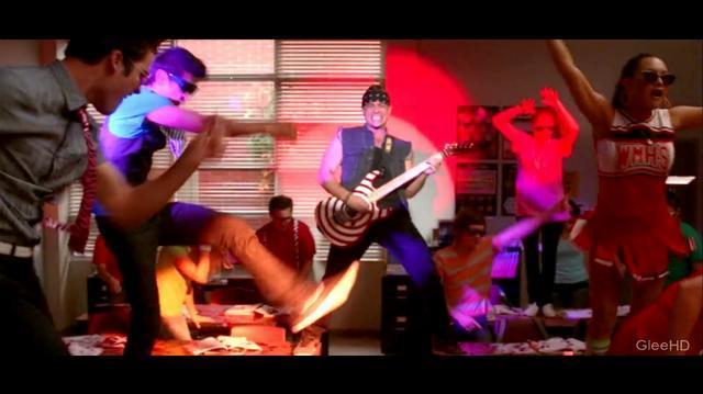 Thumbnail for version as of 11:39, May 6, 2012
