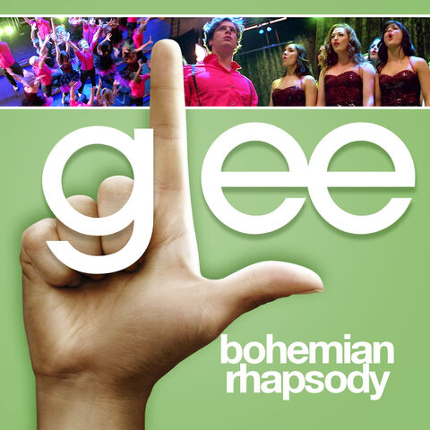 File:S01E22 - 04 - Bohemian Rhapsody - 04.jpg