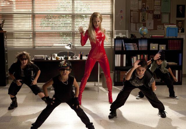 File:Glee-Brittany.jpg