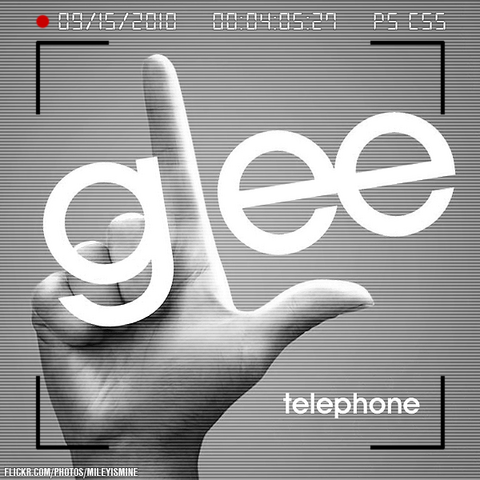 File:Glee-Telephone-FanMade.png