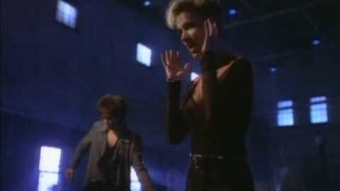 Roxette - It Must Have Been Love-0