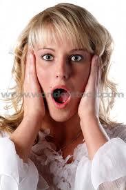 File:Whaaaaaaaaaaaaaaaaaaaaaaaaaaaaaaaaaaaaaaaaaaaaaaaaaaaaaaaa.jpg