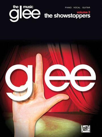 File:Glee SONGBOOK 7.jpg