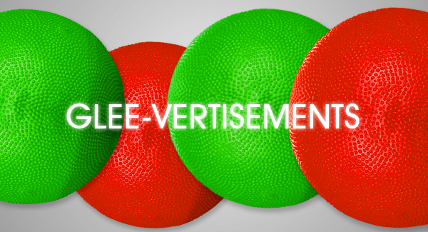File:Gleevertisements.png