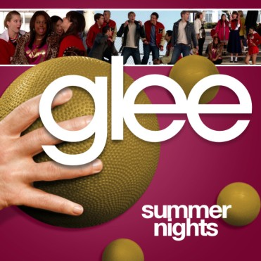 File:371px-Glee - summer nights.jpg