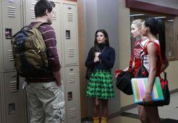 Glee32