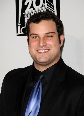 File:Max+Adler+Fox+Golden+Globe+Awards+Party+Arrivals+WrASK0T1oOTl.jpg