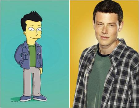 File:Simpsons-glee-episode-finn.jpg