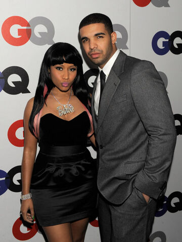 File:Drake-and-nicki-minaj.jpg