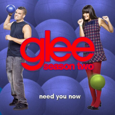 File:Puck and Rachel Need You Now.jpg