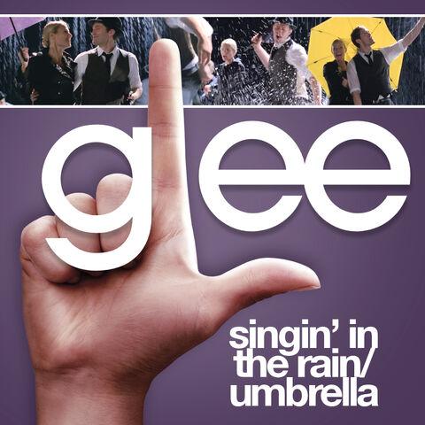 File:S02e07-05-singin-in-the-rain-umbrella-04.jpg