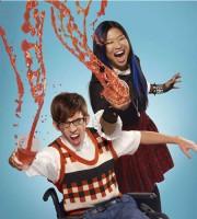 File:180px-Glee-2-promo-artie-tina.jpg