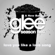 File:180px-Love you like a love song.jpg