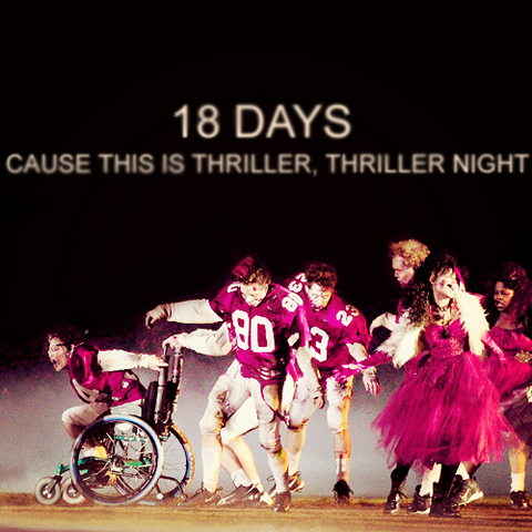 File:18 DAYS.png