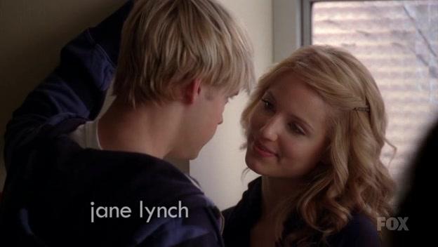 File:Glee.S02E12.HDTV.XviD-LOL.-VTV- 0348.jpg