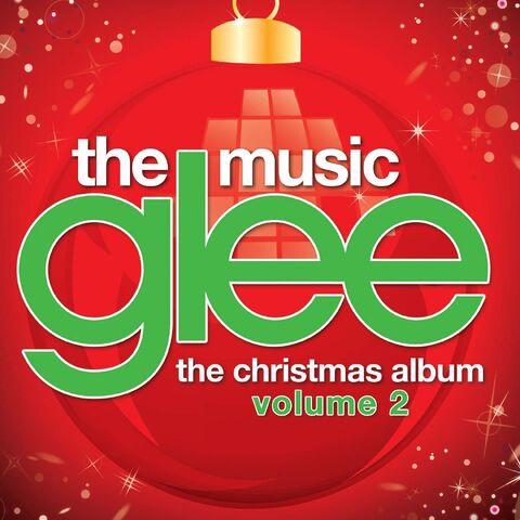 File:Glee Christmas.jpg