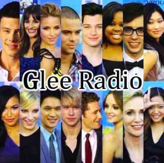 File:Glee Radio.png