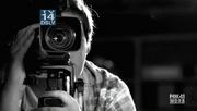 AV Club Cameraman