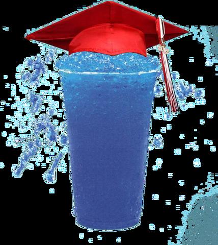File:Graduation slushie.png