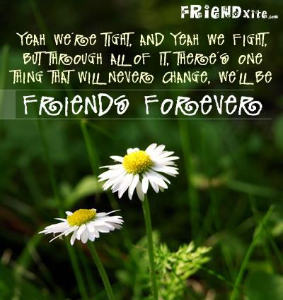 File:Friendsforevercard4.jpg