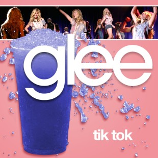 File:Glee - tik tok.jpg
