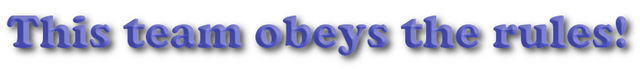 File:Obeyrules.png