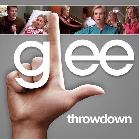 File:S01e07-00-throwdown-04.jpeg