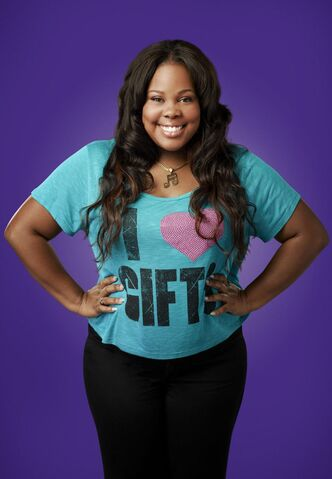 File:1000px-Glee 11-amber-riley-01 2409DJ1.jpg